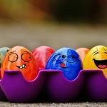 Gestiona tus Emociones en 6 Pasos