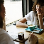 Comunicación en la Pareja – Manual para Mejorar tu Relación