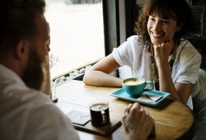 comunicacion en pareja