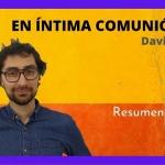 En Intima comunión David Deida