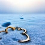 Claves para superar la dependencia emocional
