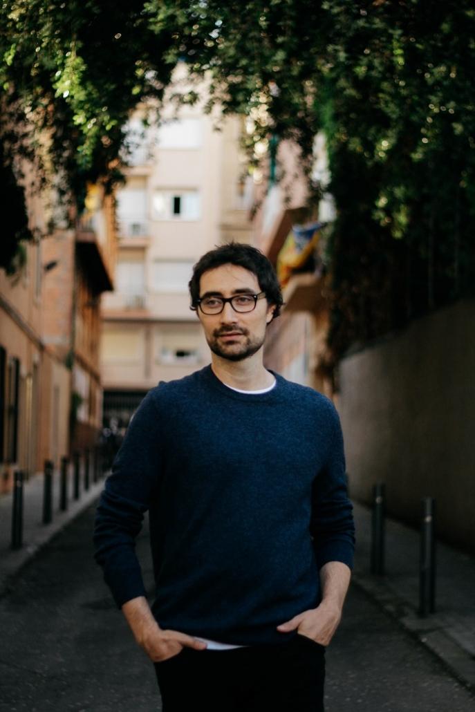 terapeuta gestalt barcelona