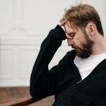 Síntomas de la Dependencia Emocional en PAREJA