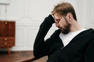 sintomas dependencia emocional